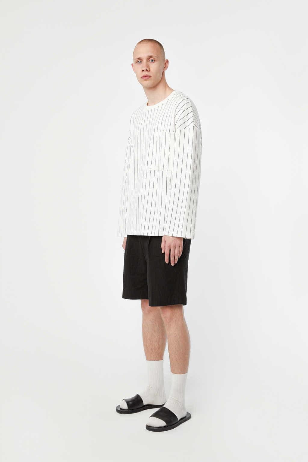 TShirt 3457 Stripe 7
