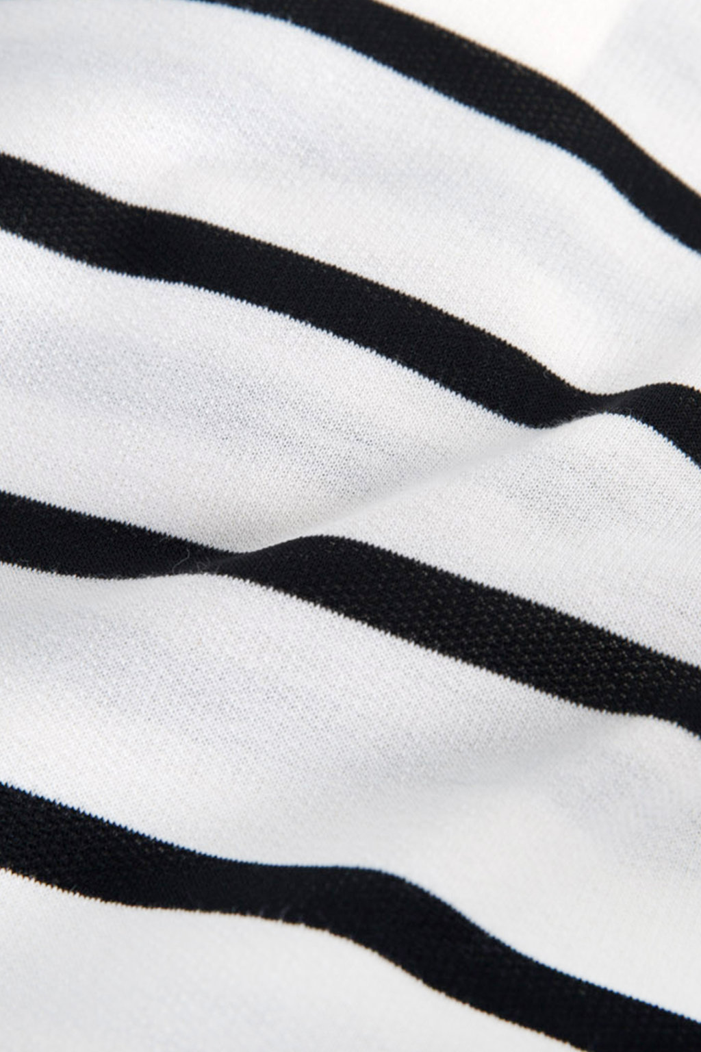 TShirt H029 Black 5