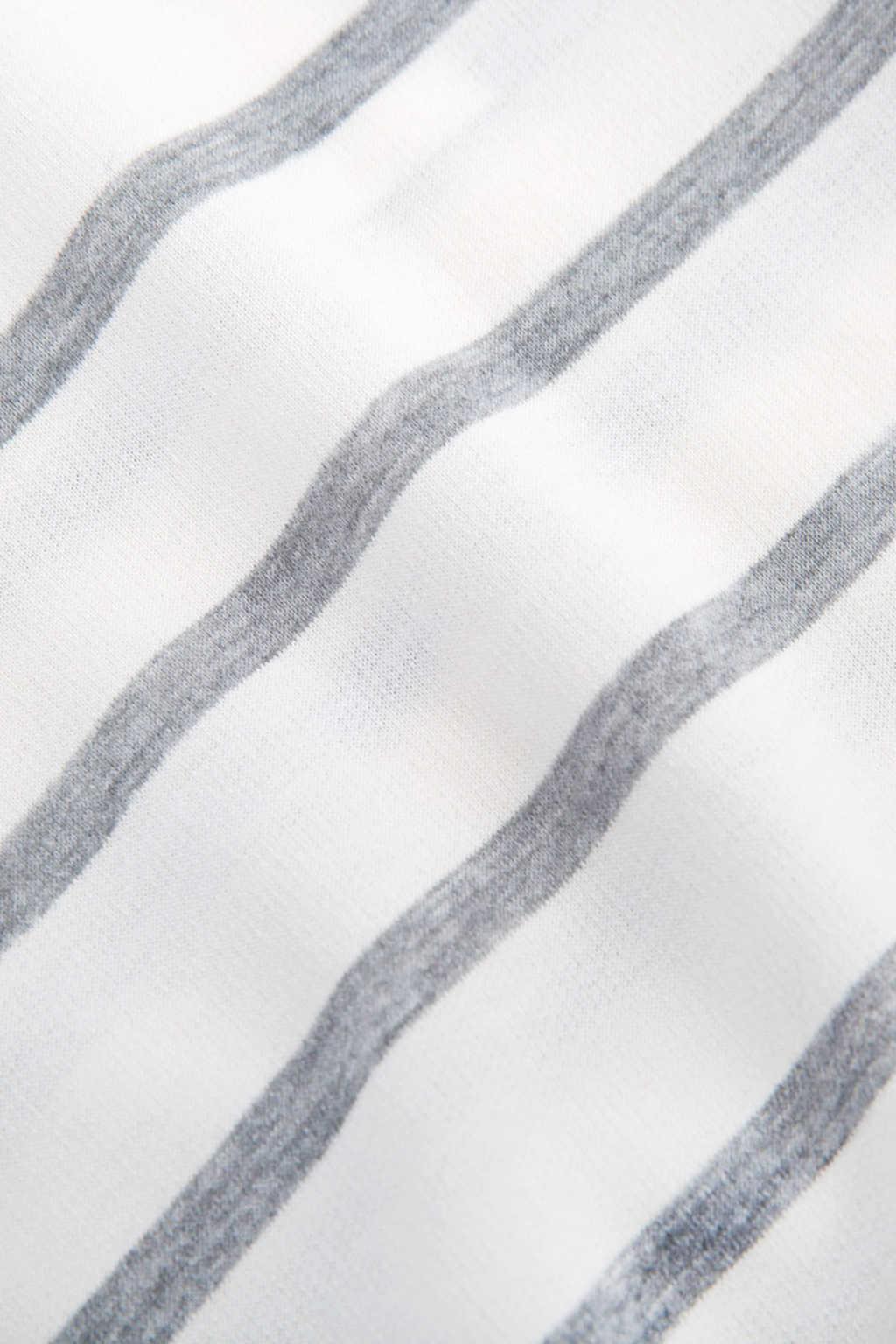 TShirt H029 Grey 7