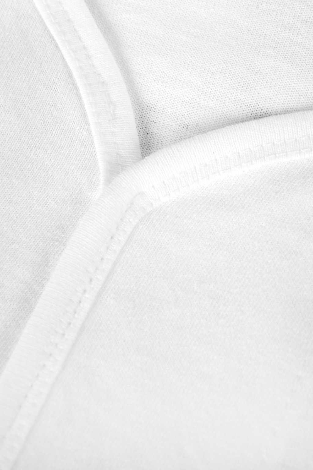 TShirt H030 Cream 5