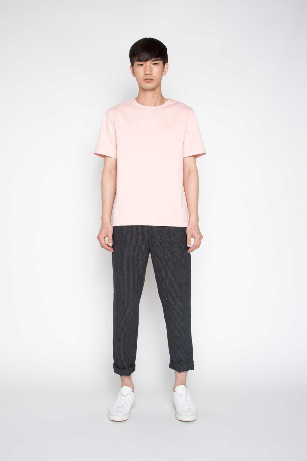 TShirt H031 Pink 1