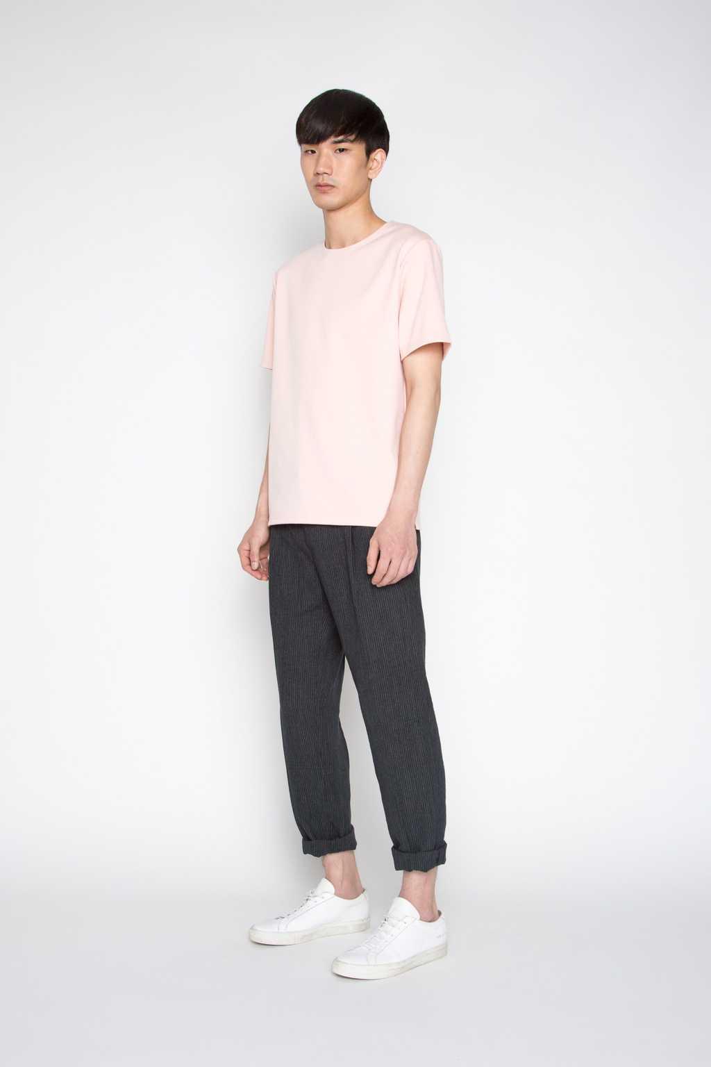 TShirt H031 Pink 3