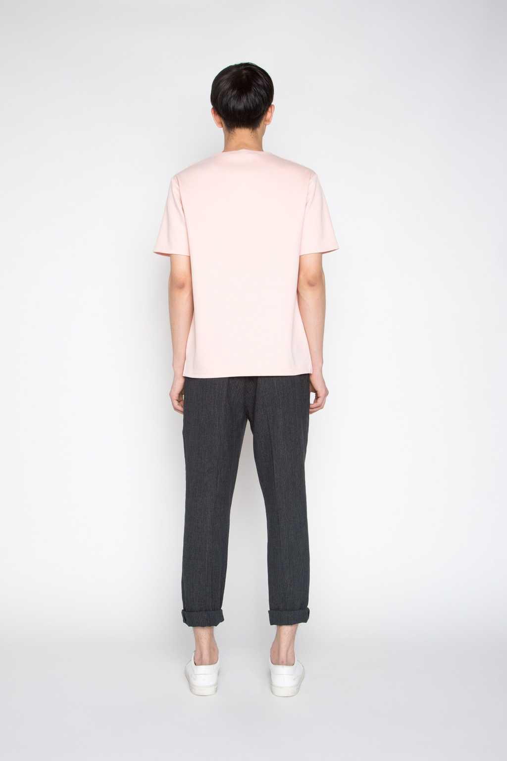 TShirt H031 Pink 4