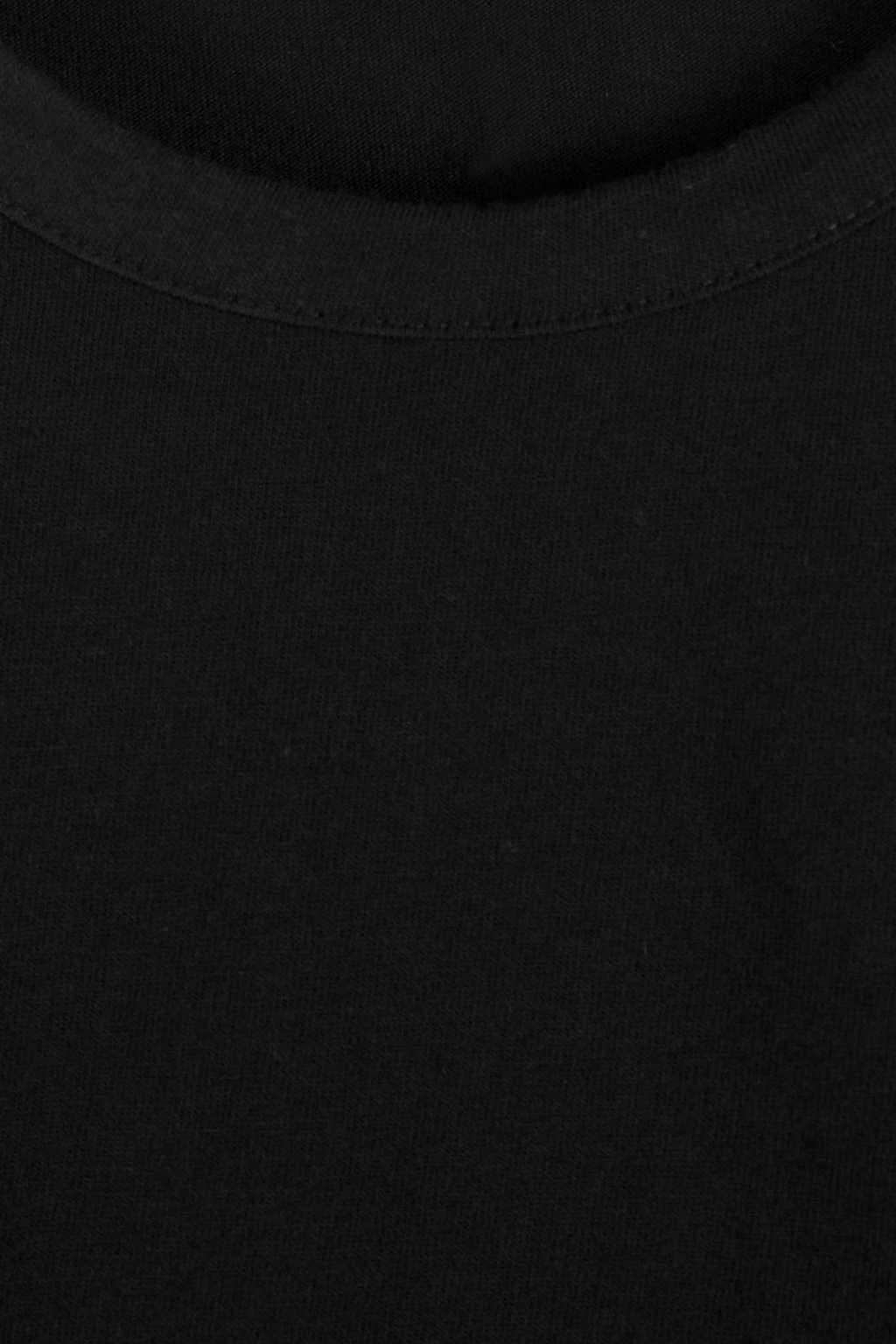 TShirt H080 Black 13