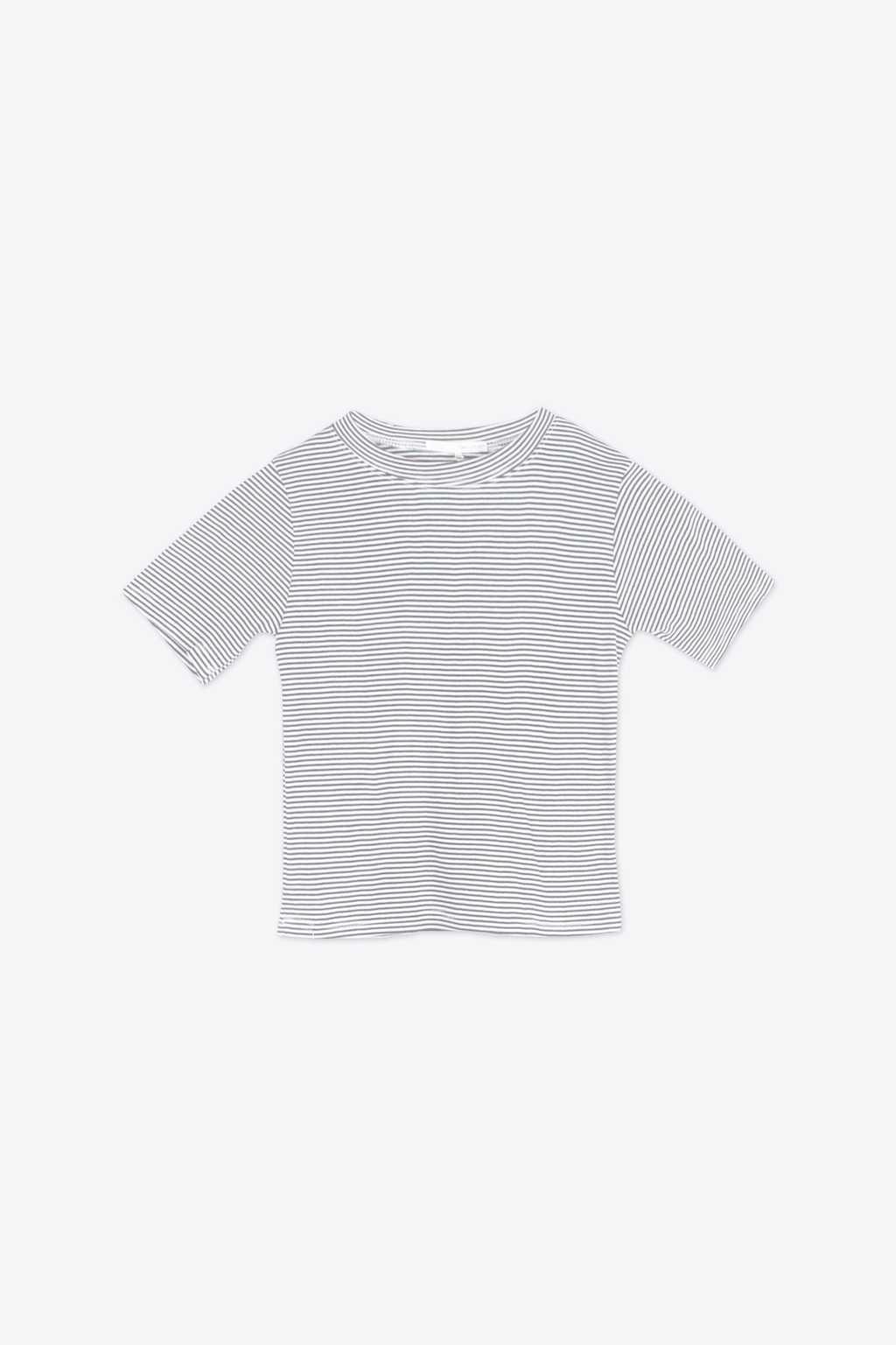 TShirt H164 Gray 7