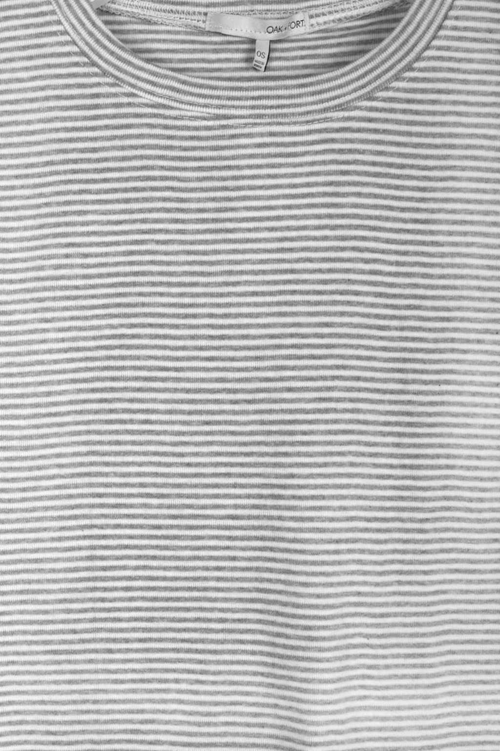 TShirt H164 Gray 8