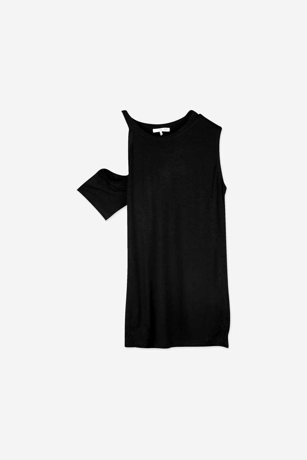 TShirt H202 Black 5