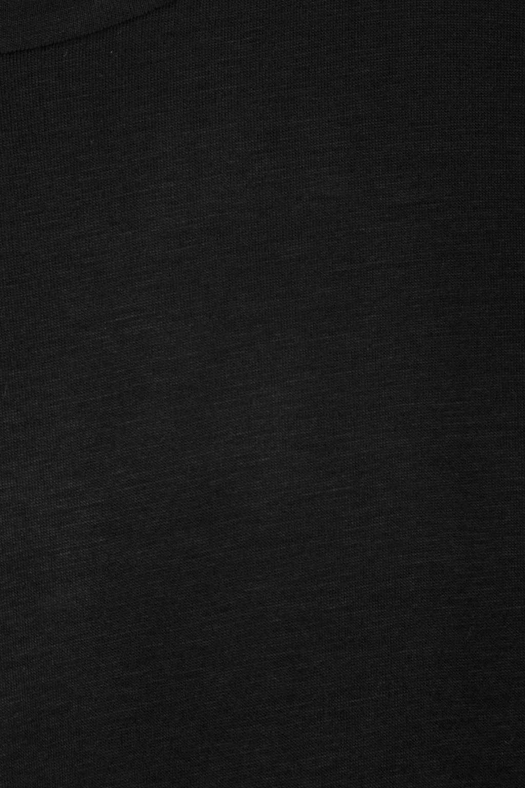 TShirt H202 Black 6