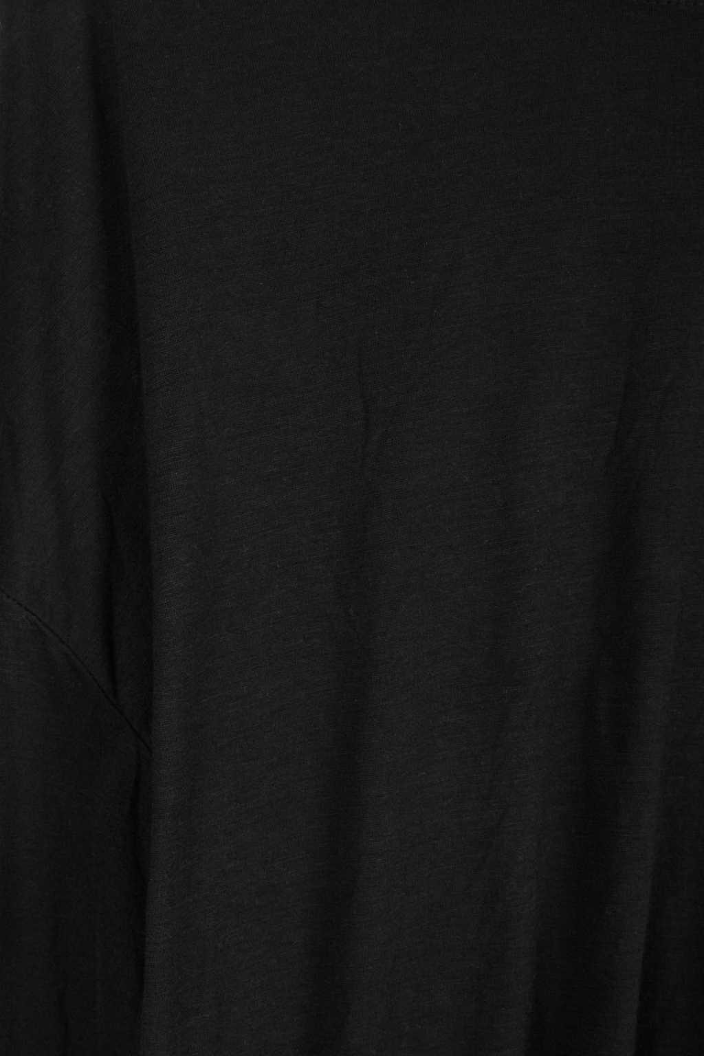 TShirt H238 Black 10