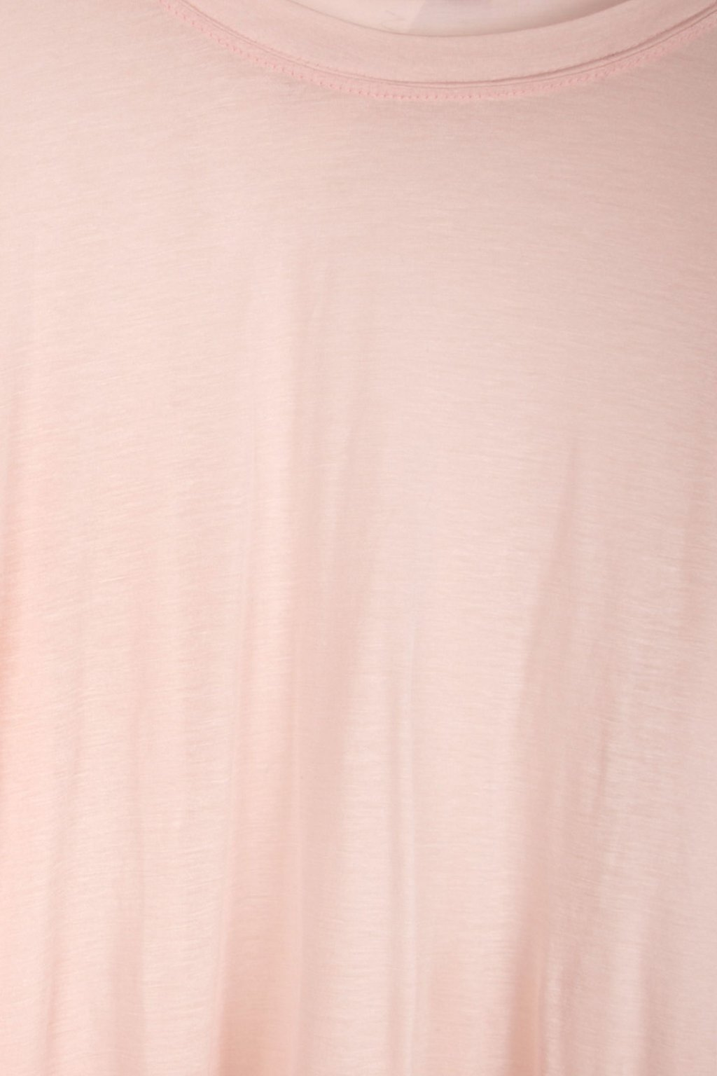 TShirt H238 Pink 6