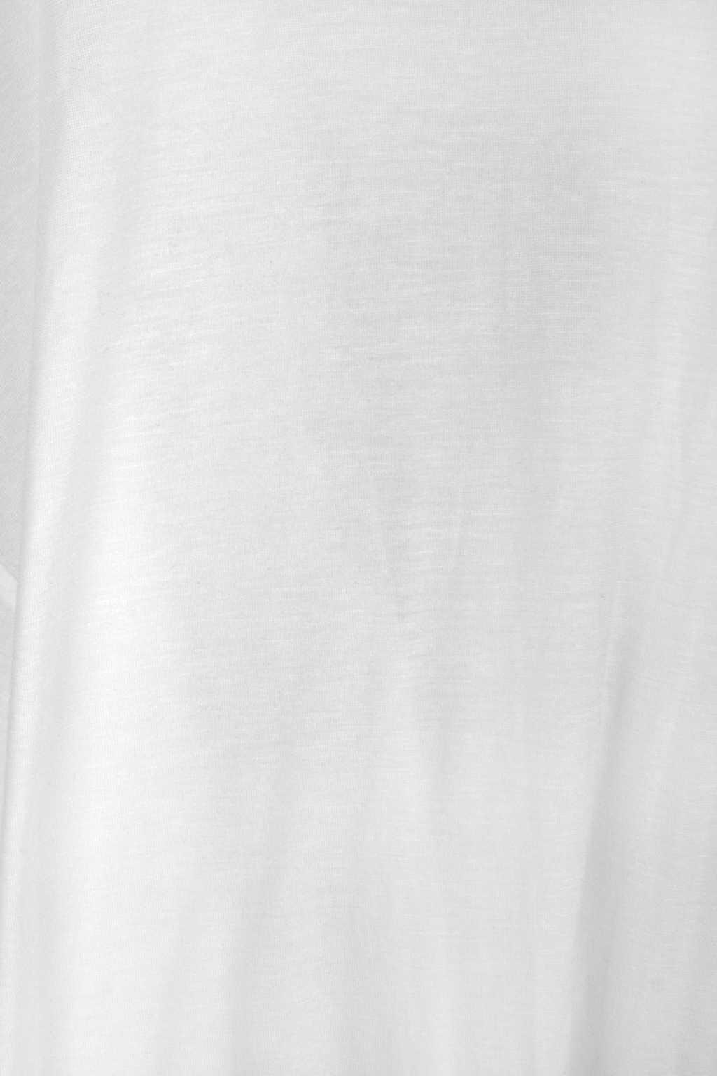 TShirt H238 White 8