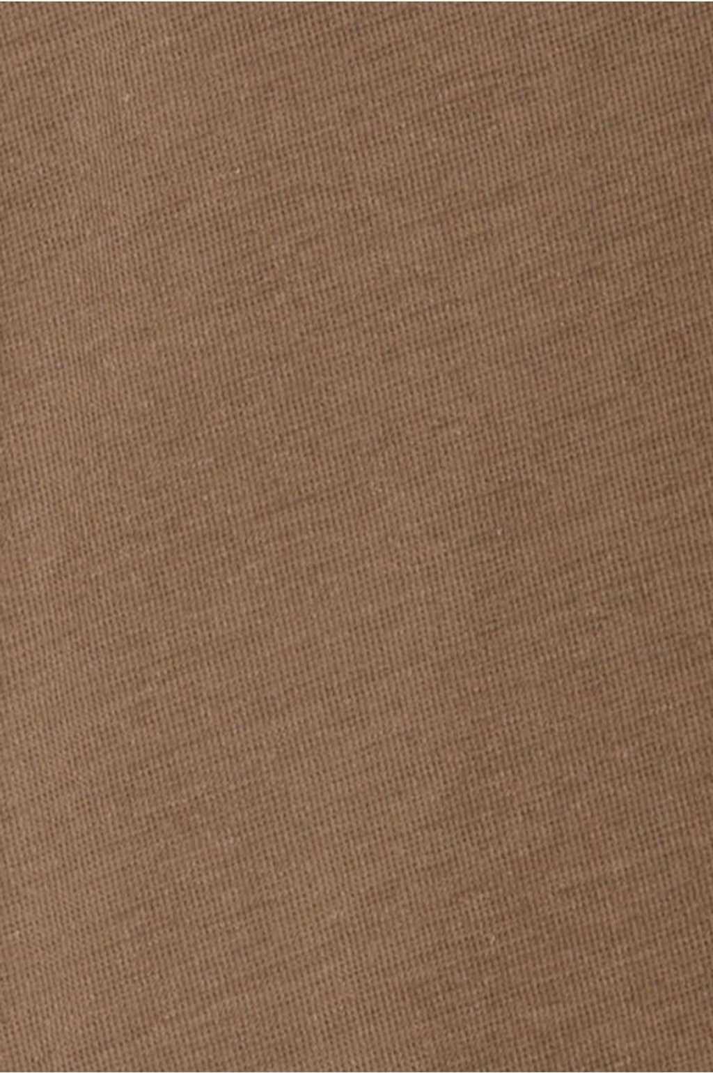 TShirt H241 Brown 6