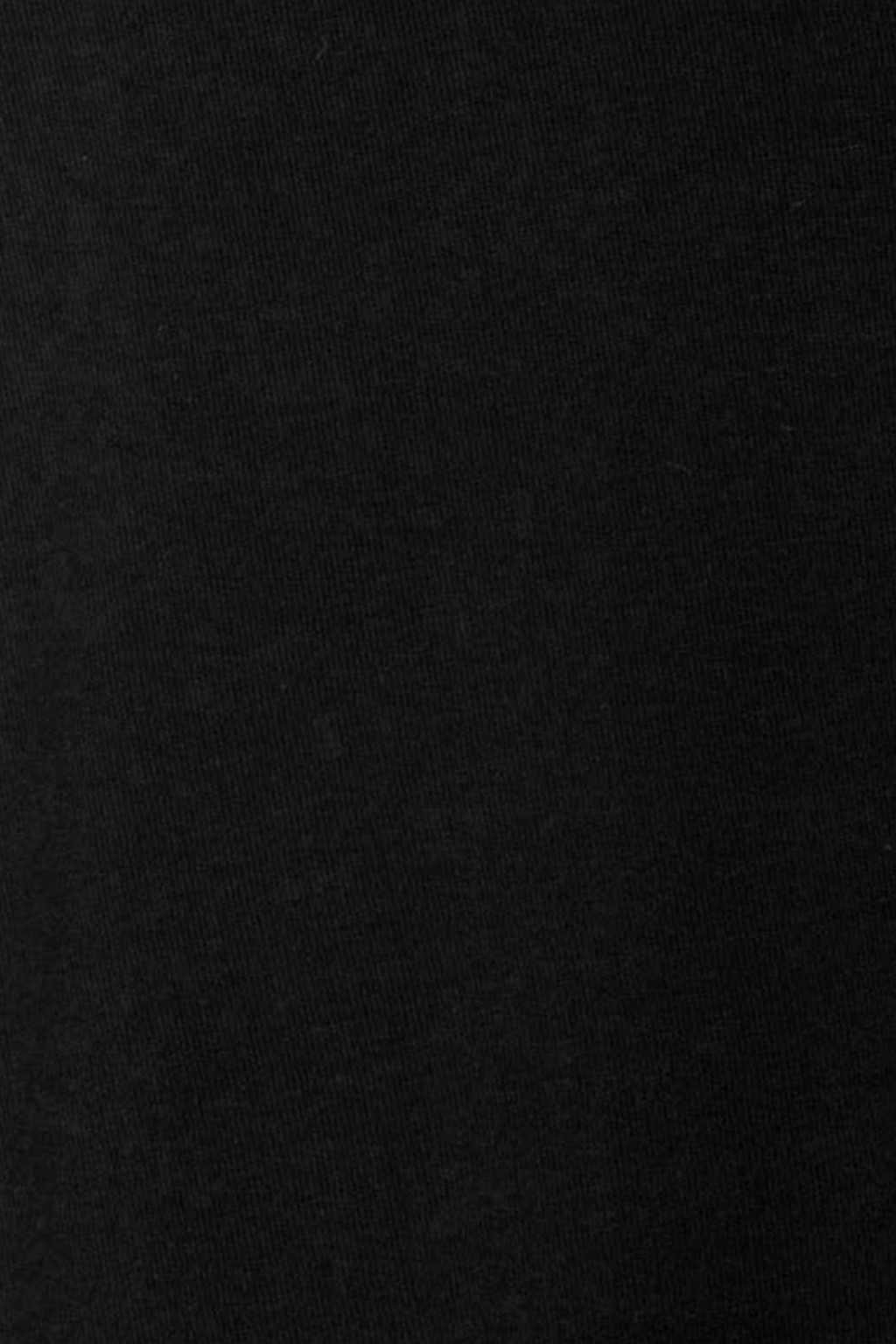 TShirt H242 Black 10