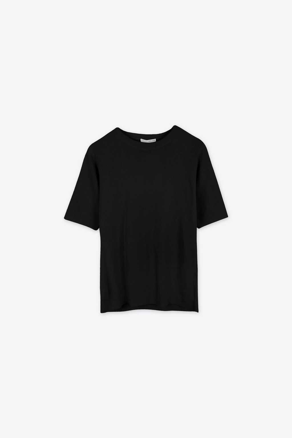 TShirt H273 Black 7