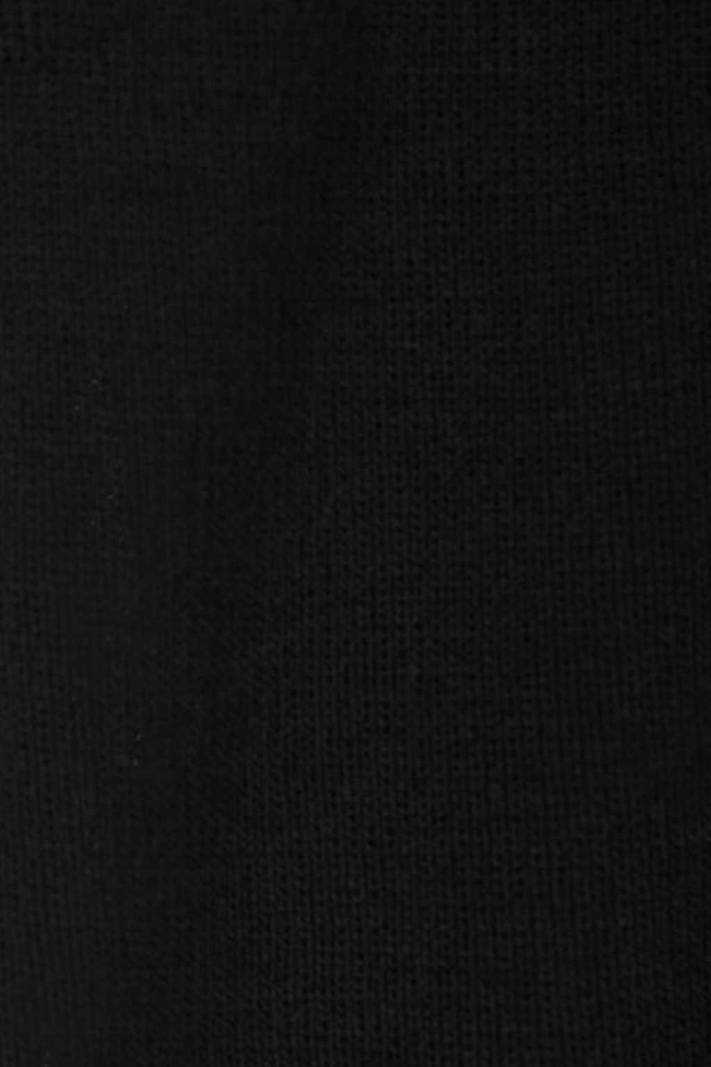 TShirt H273 Black 8