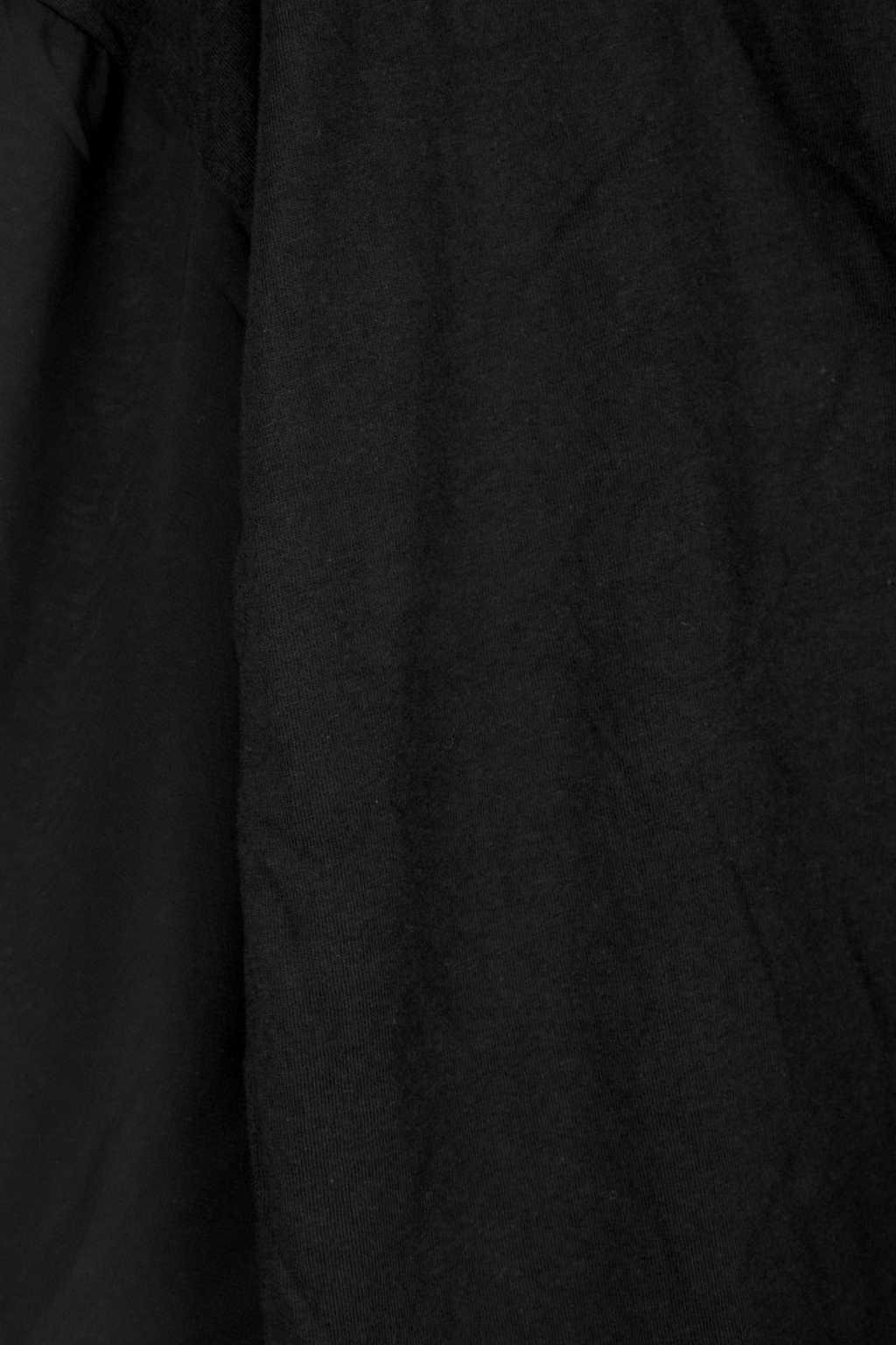 TShirt H297 Black 6