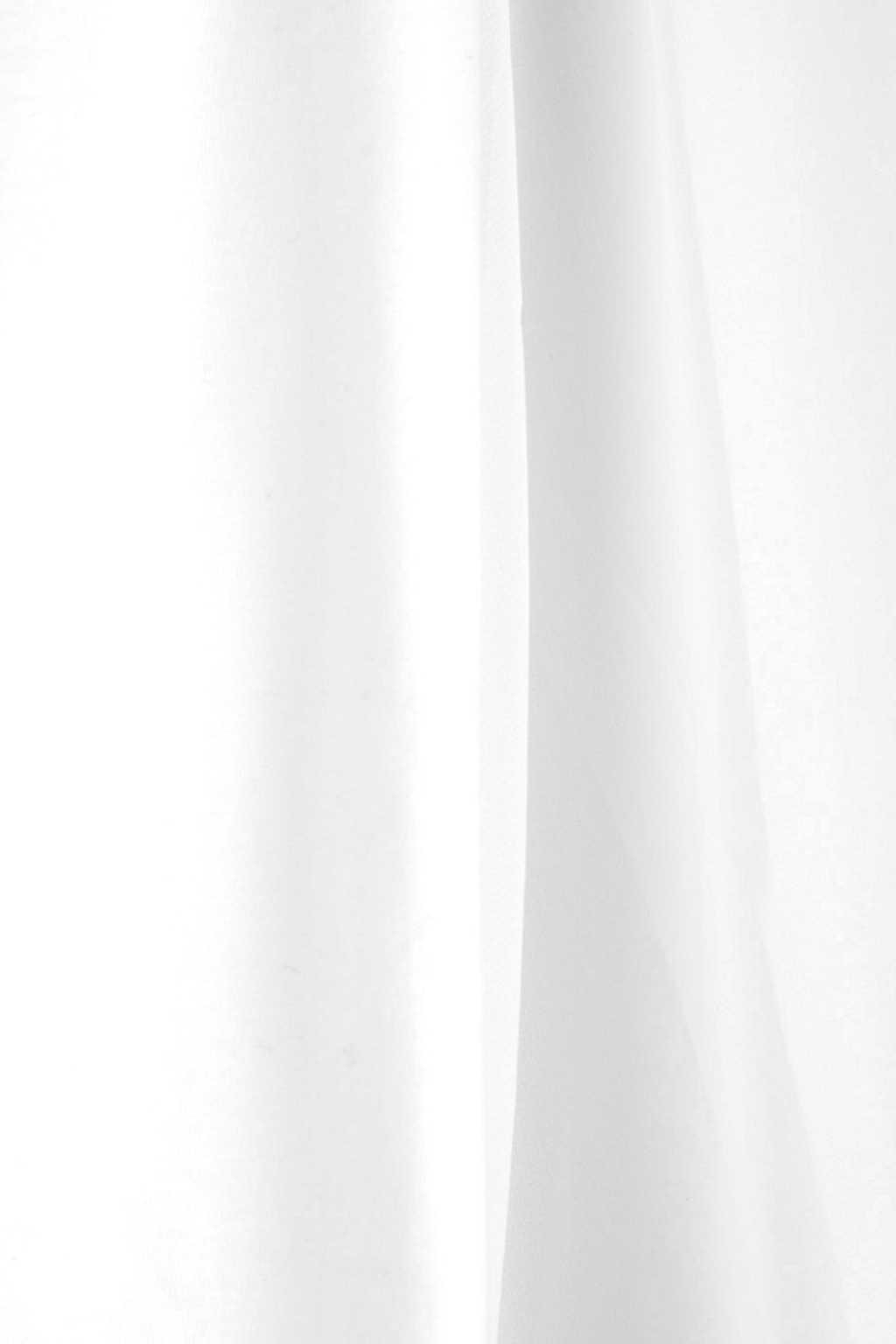 TShirt H297 Cream 8