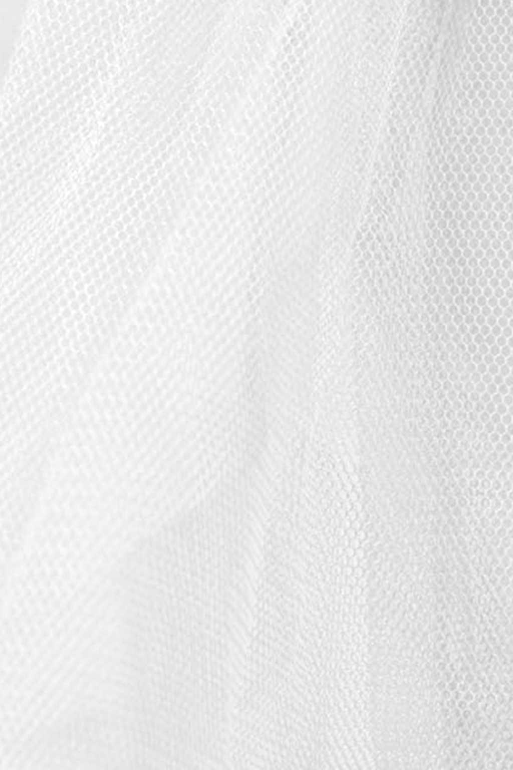 TShirt H298 Cream 6