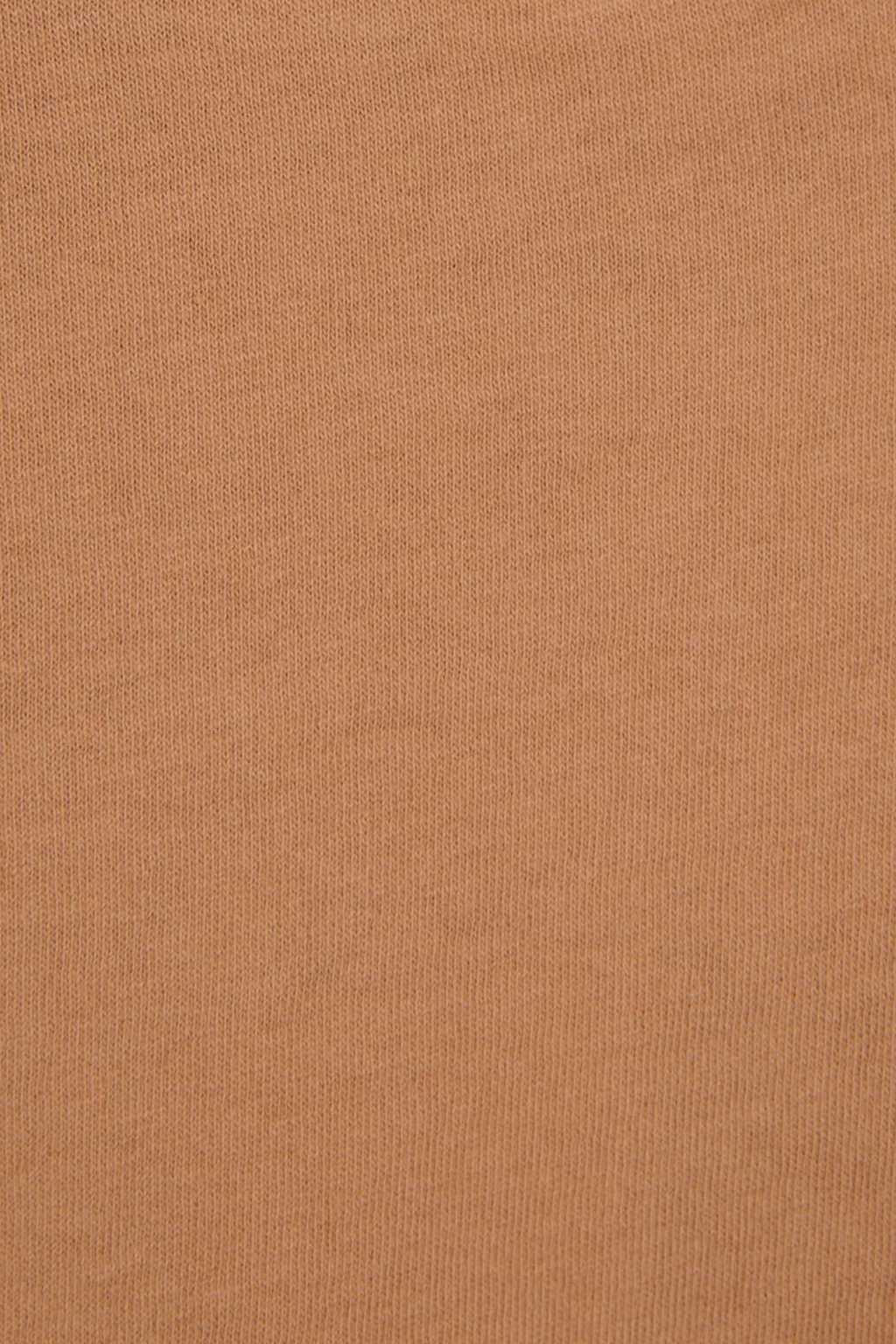 TShirt H318 Brown 6
