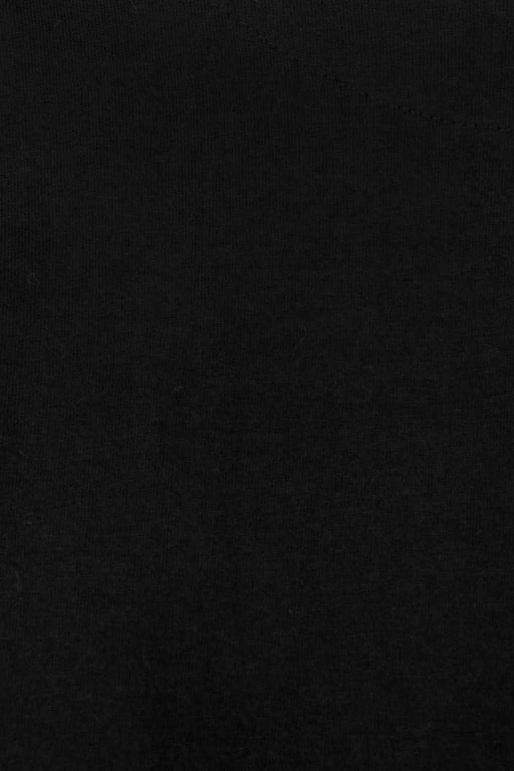 TShirt H347 Black 6