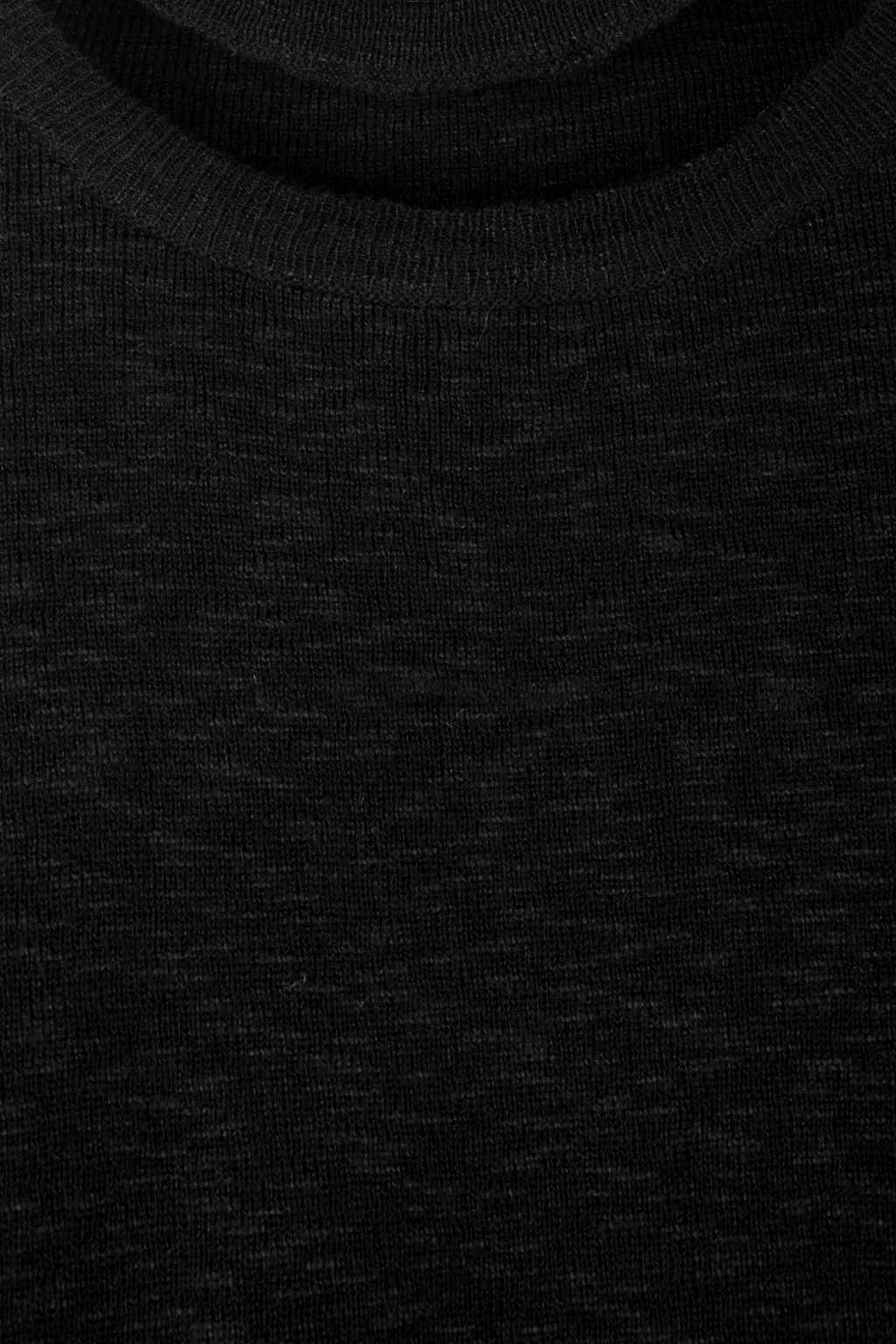 TShirt H358 Black 6