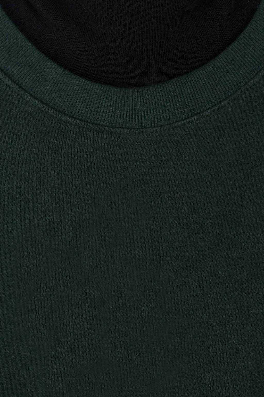 TShirt H391 Green 10