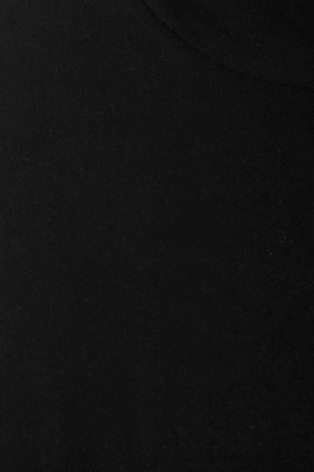 TShirt H407 Black 6