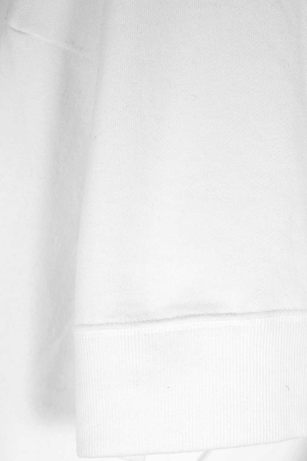 TShirt H414 Cream 6
