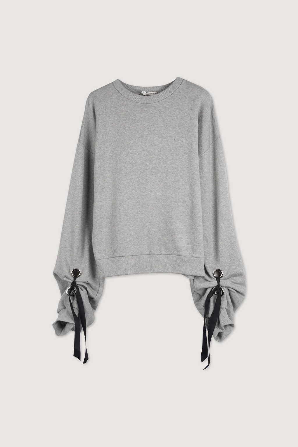 TShirt H415 Gray 3