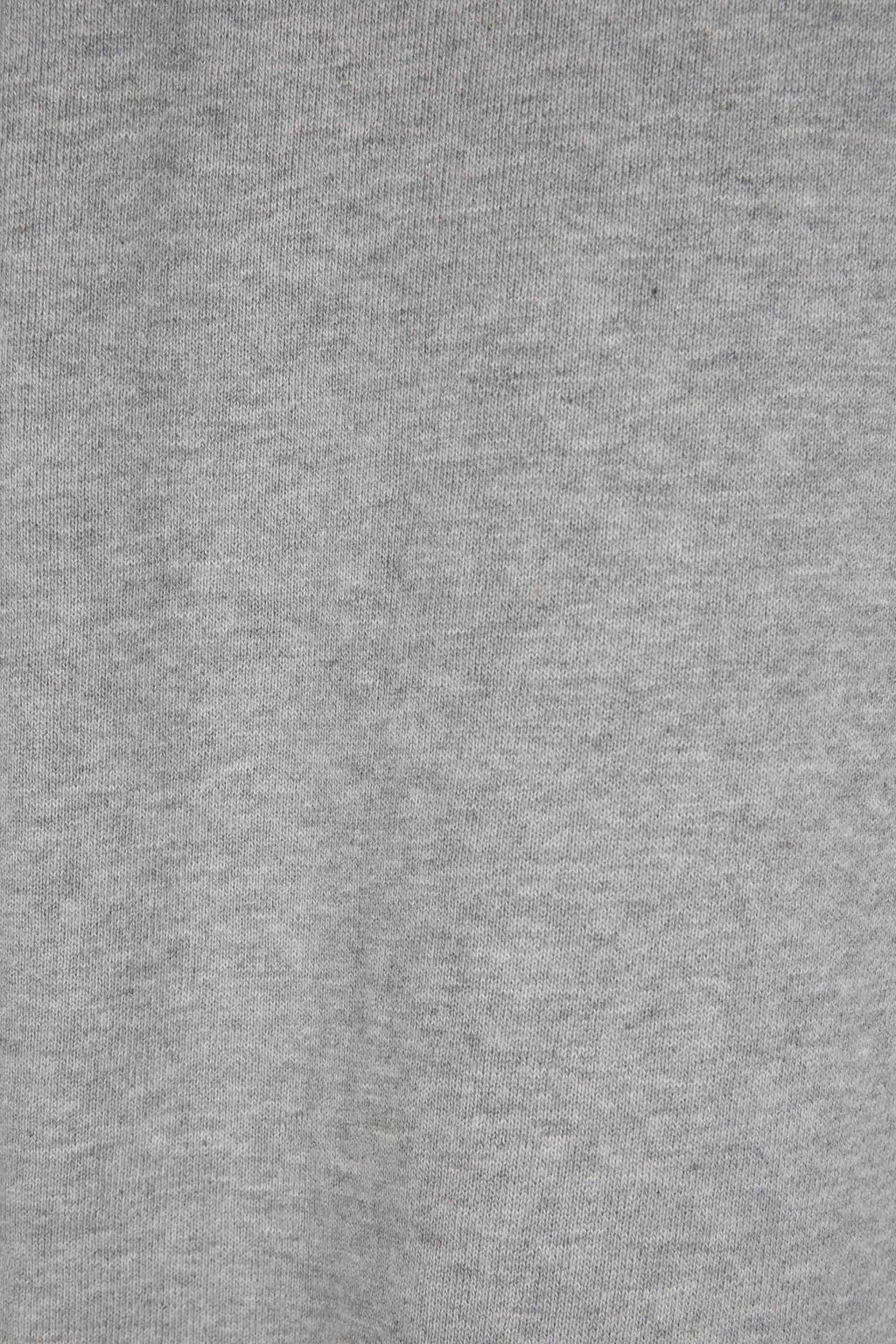 TShirt H415 Gray 4