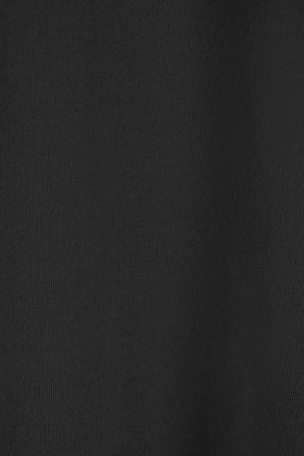 TShirt H421 Black 12
