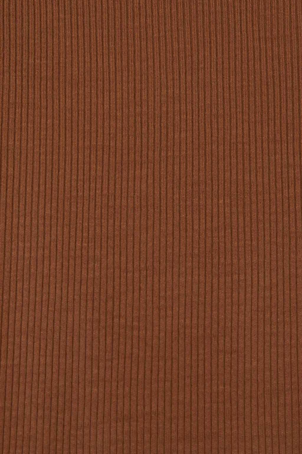 TShirt H429 Brown 8