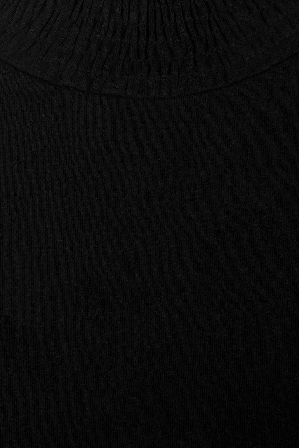 TShirt H461 Black 6