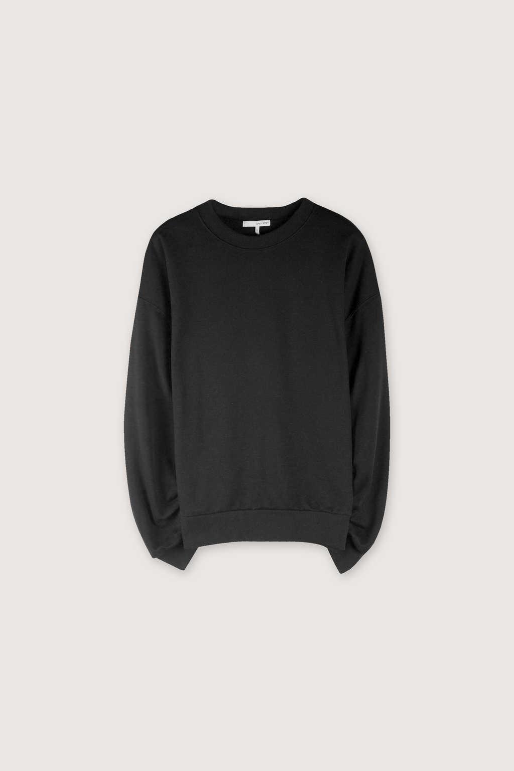 TShirt H462 Black 7