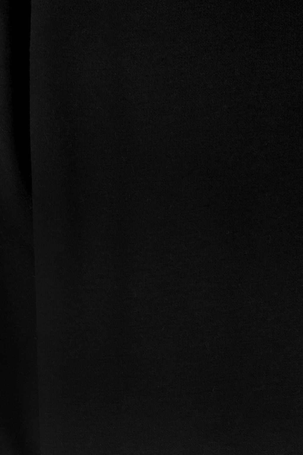 TShirt H462 Black 8