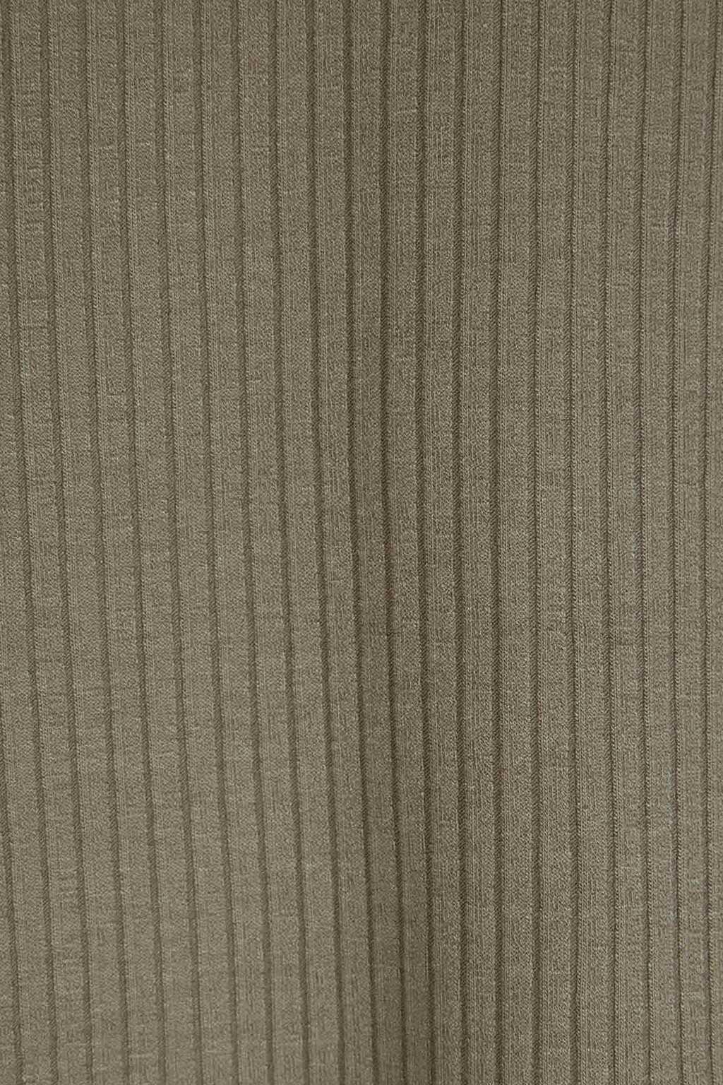 TShirt H463 Olive 10