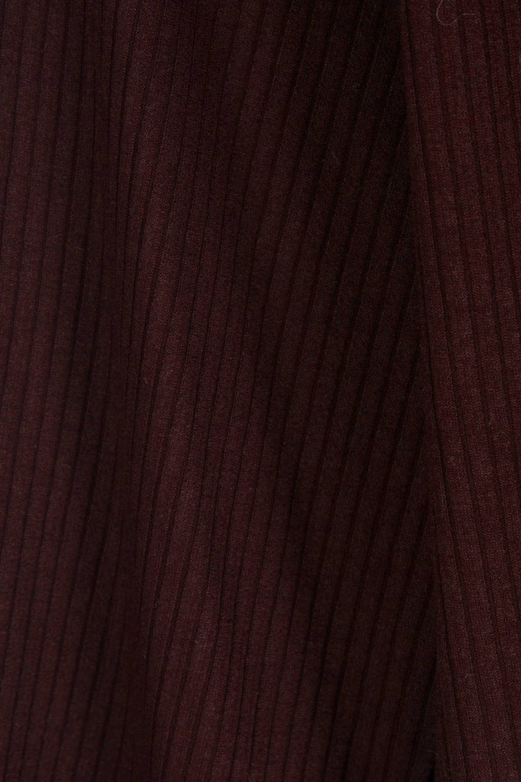 TShirt H463 Wine 8