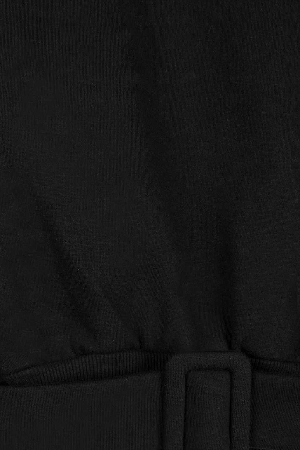 TShirt H473 Black 6