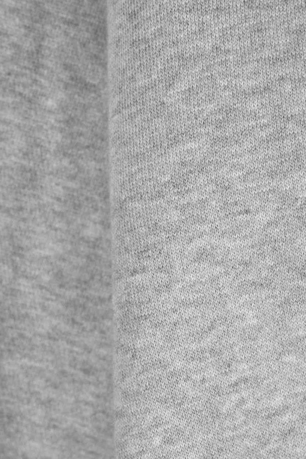 TShirt H473 Gray 6