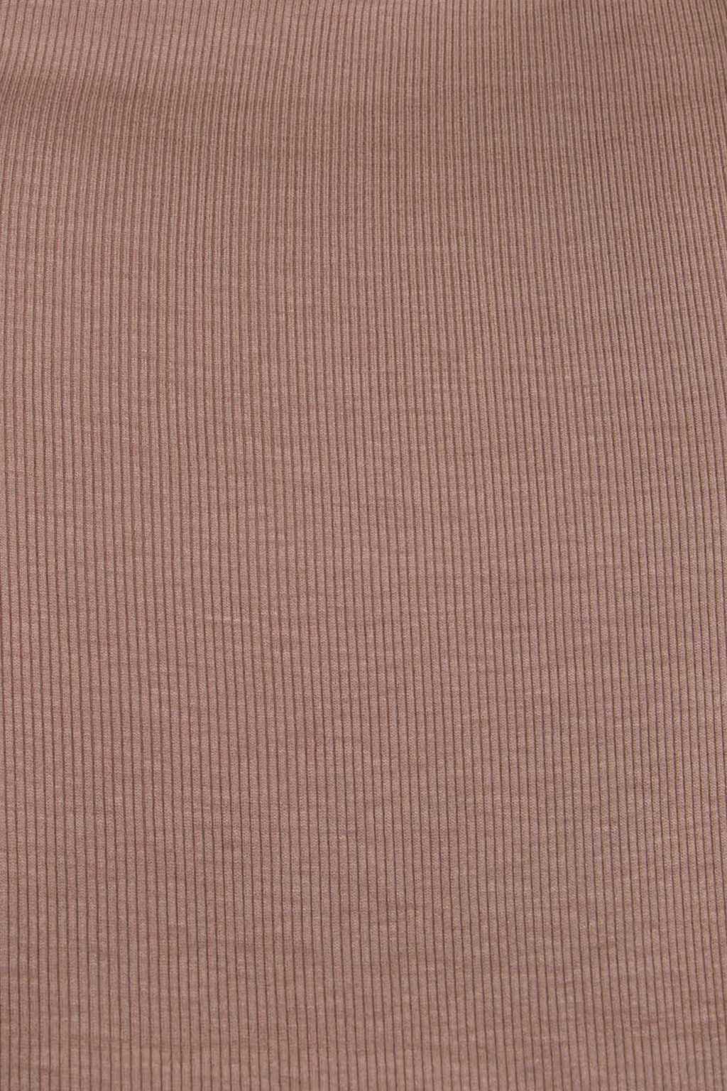 TShirt H539 Beige 6