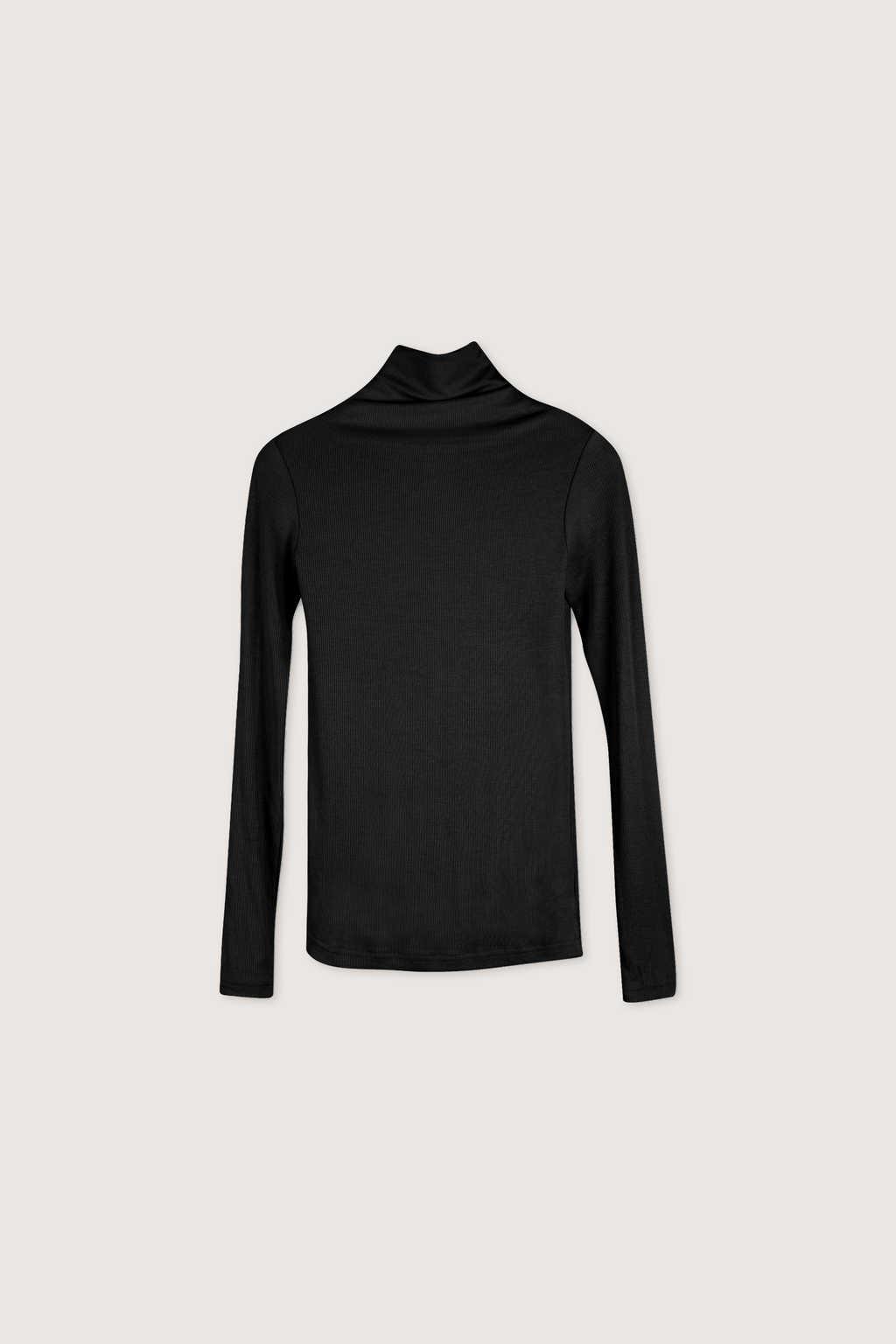 TShirt H539 Black 11