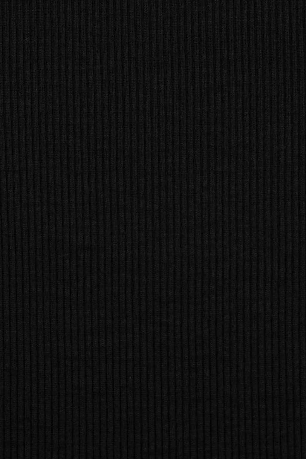 TShirt H539 Black 12