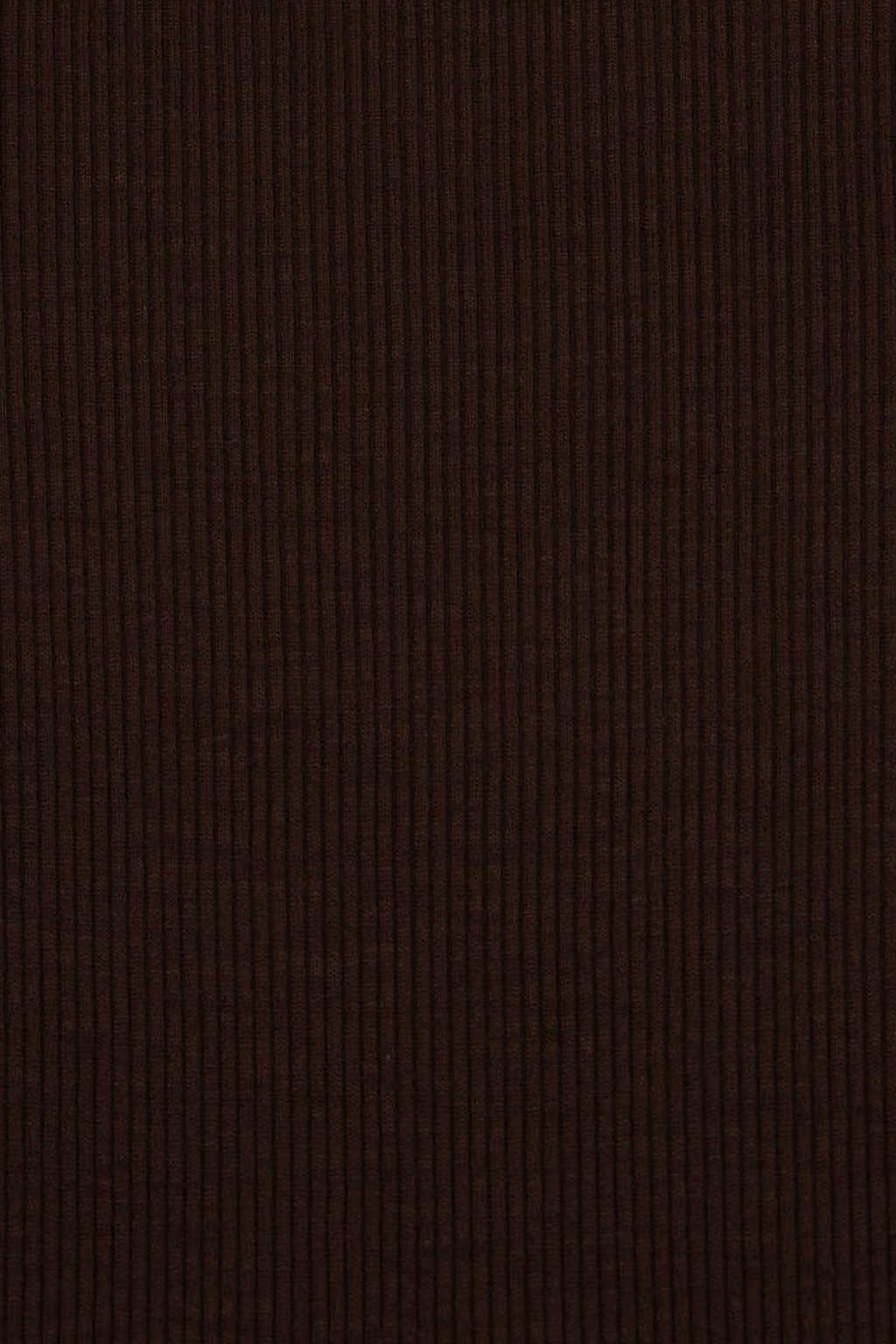 TShirt H539 Brown 10