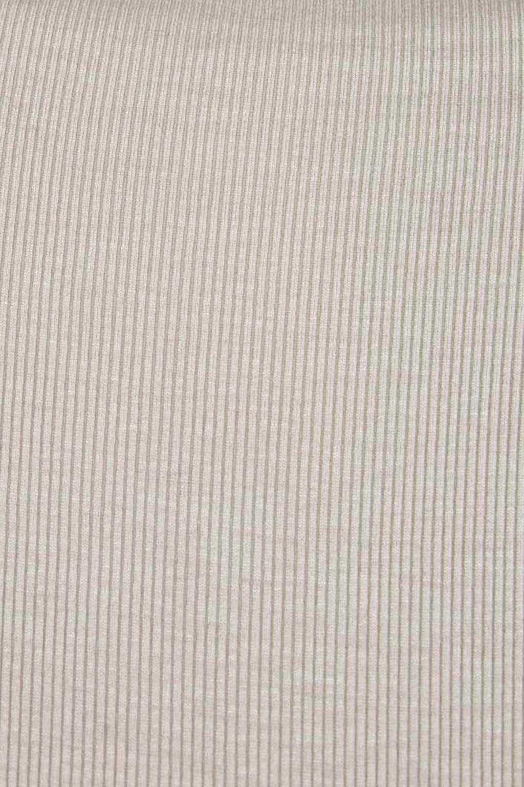 TShirt H539 Cream 8