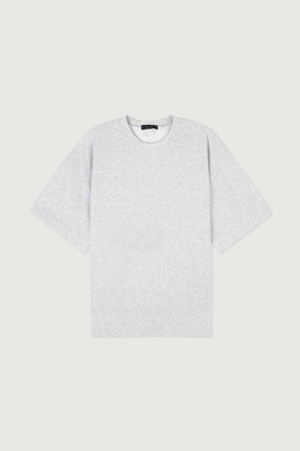 TShirt K007M Gray 5