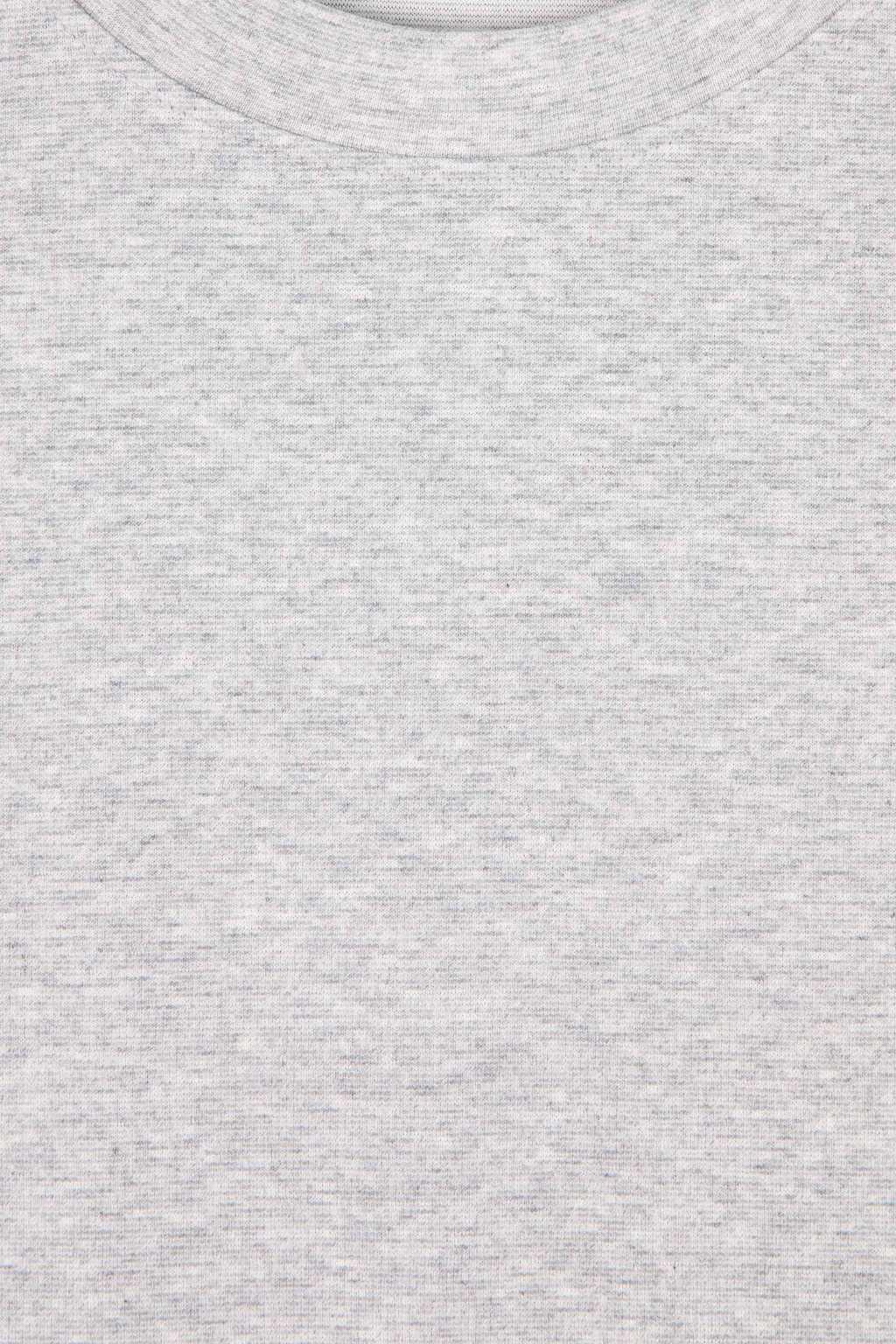 TShirt K007M Gray 6