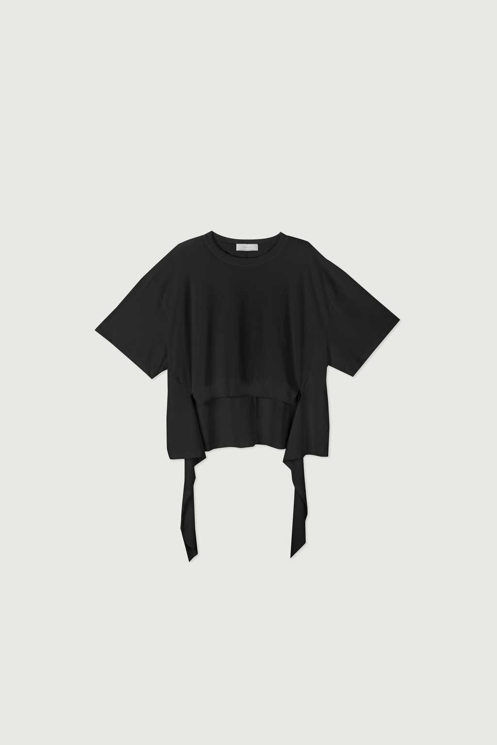 TShirt K151 Black 11