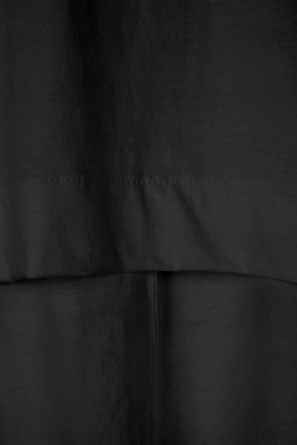 TShirt K151 Black 12