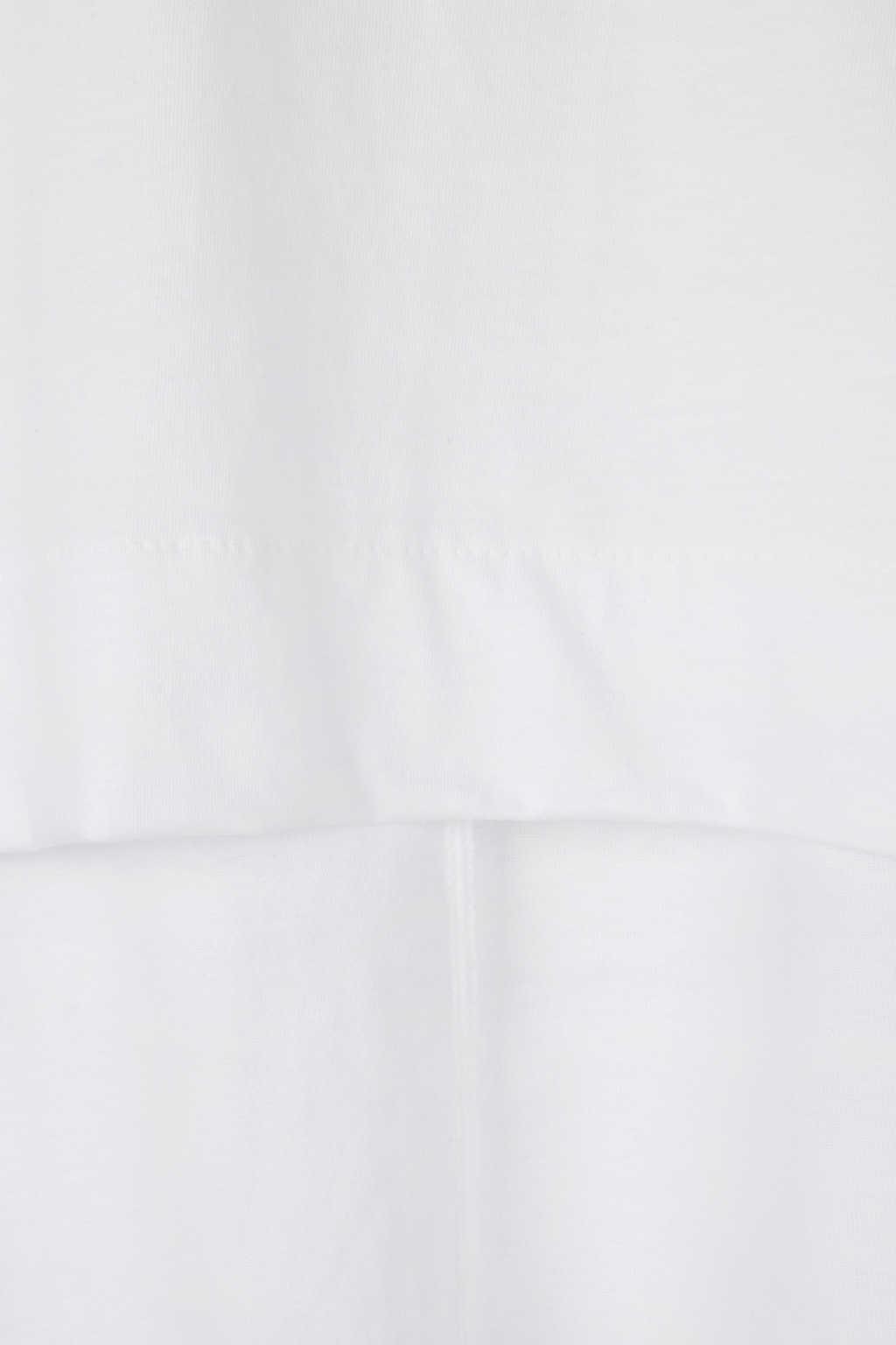 TShirt K151 White 10