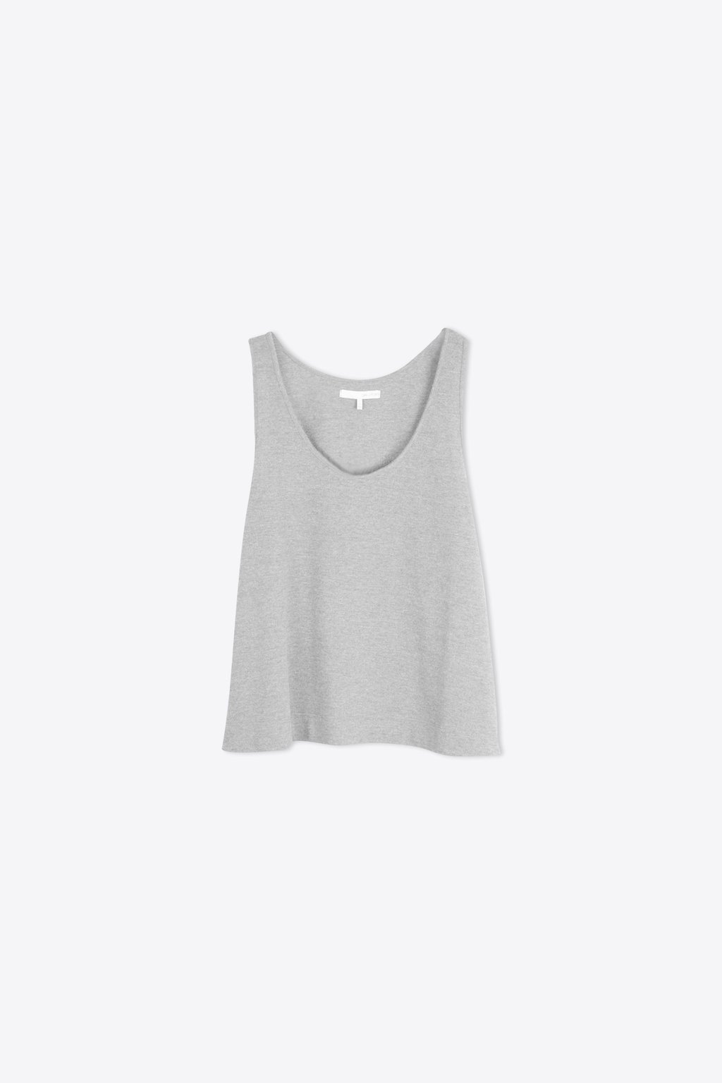 Tank 1187 Light Gray 4